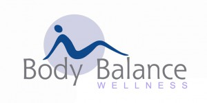 BodyBalance Wellness
